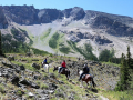 ponies-in-paradise-poia-lake-ride