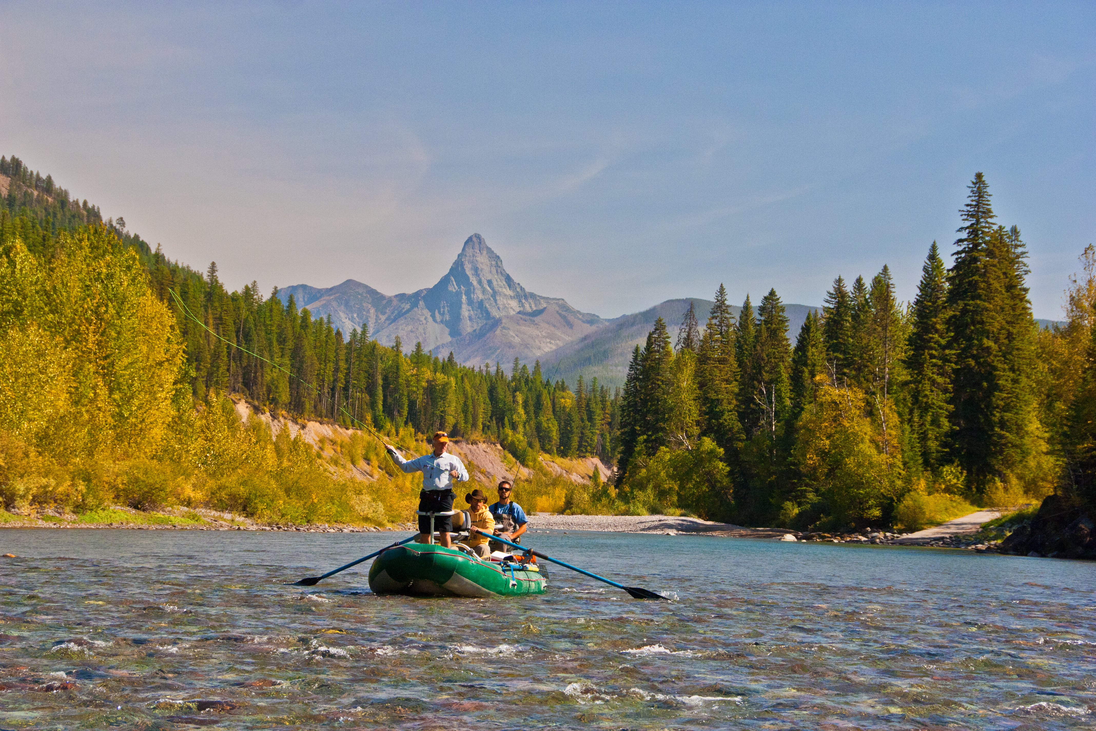 fly-fishing-with-glacier-anglers