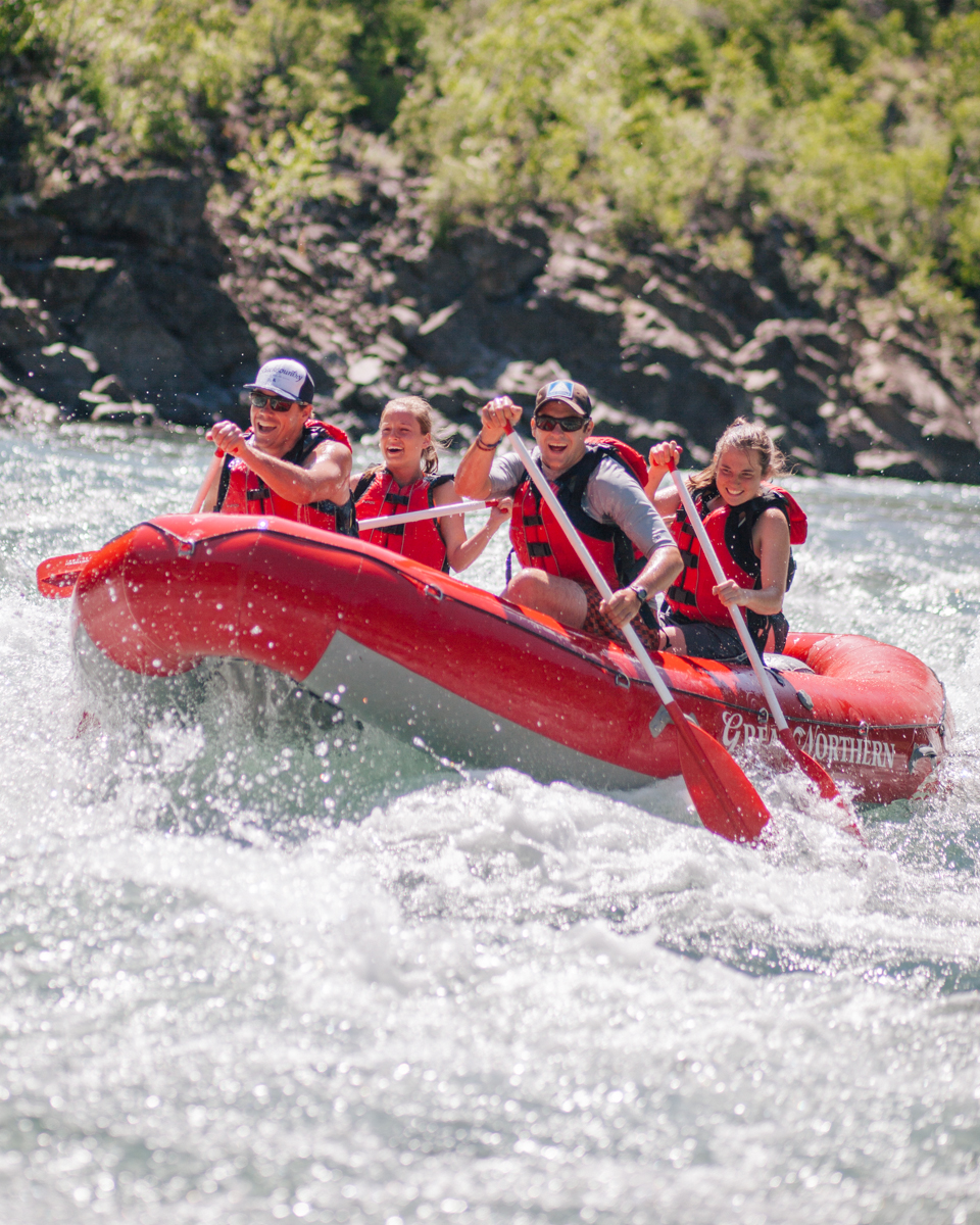 great-northern-whitewater-rafting