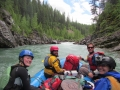 crown-of-the-continent-adventure-wild-river