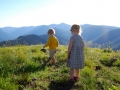 family-friendly-activities-in-montana
