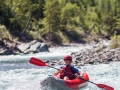 great-northern-kayaking