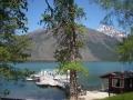 lake-mcdonald-boat-tour
