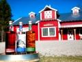 montana-made-whiskey-glacier-distilling