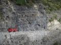 scenic-red-bus-tour-glacier-park