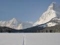 winter-in-glacier-national-park