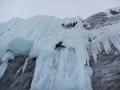 winter-recreation-in-montana