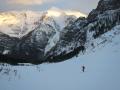 year-round-activities-in-northwest-montana