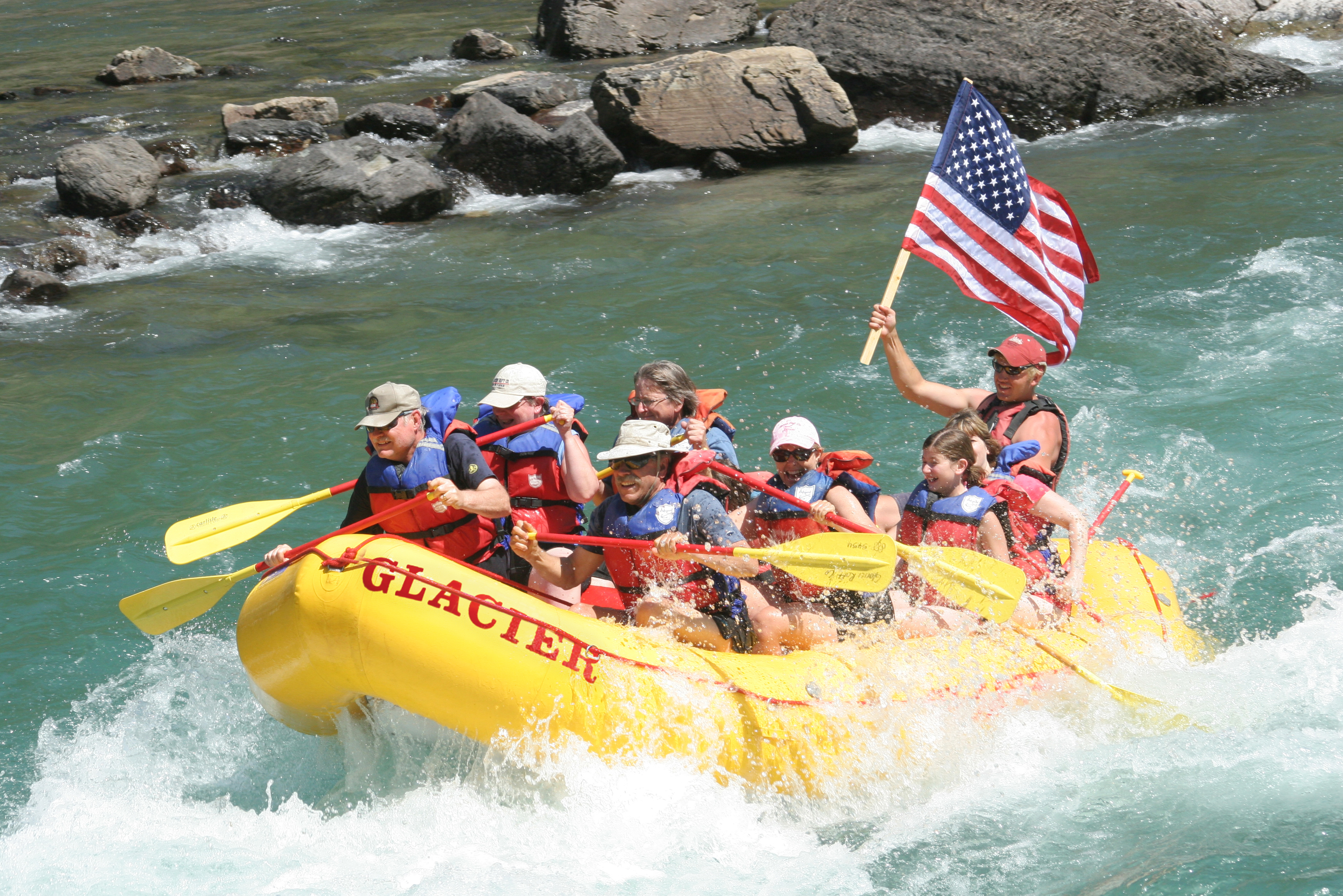 whitewater-rafting-glacier-raft-co