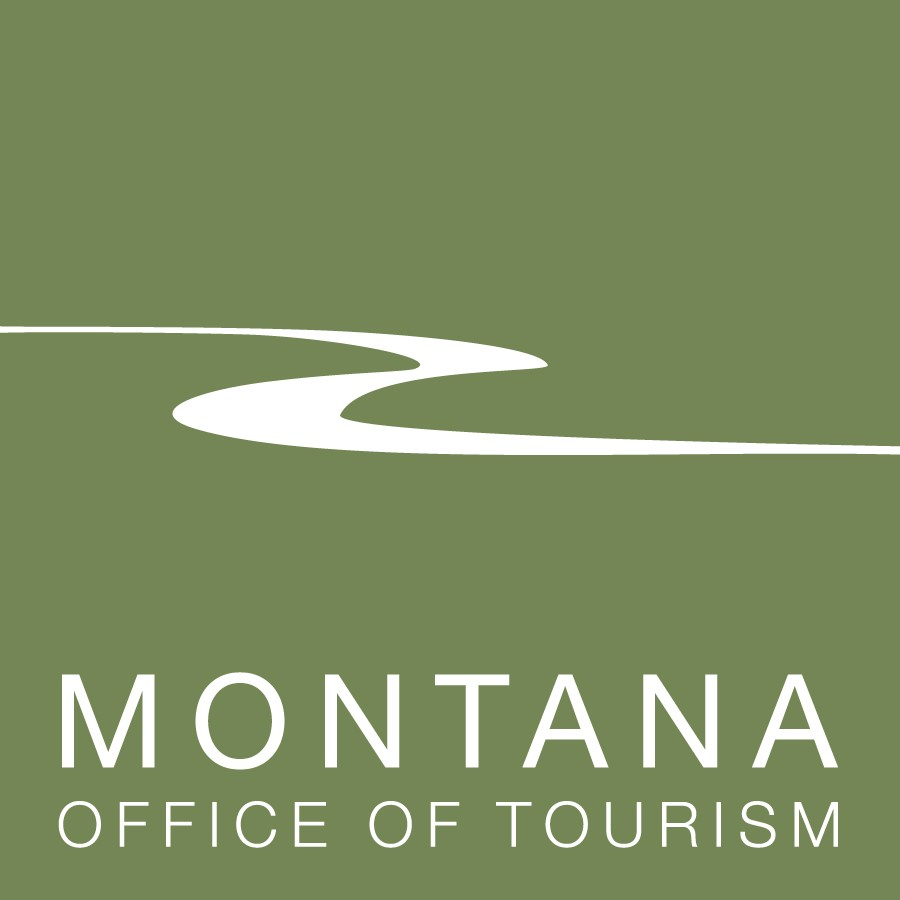 Montana Business - 600×522