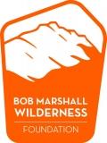 bmwf-logo