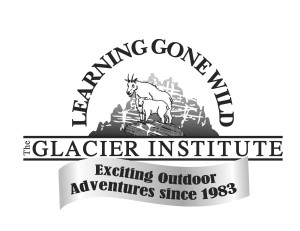 glacier-institute-logo