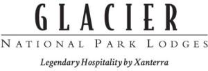 legendary-hospitality-by-xanterra