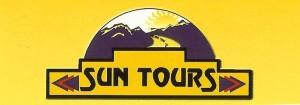 sun-tours-logo