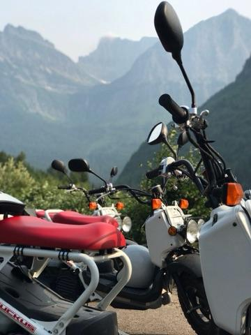 mopeds-and-mountains_glacier-moped-rentals-2017