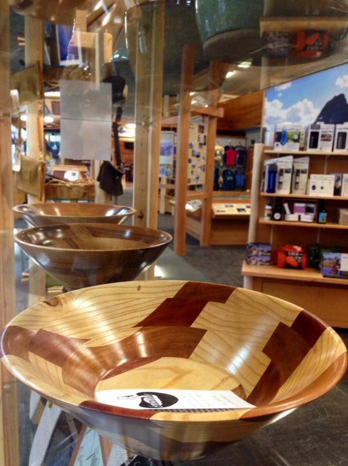 swanwoods-made-in-montana-wood-bowls