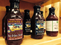 bbq-sauces-made-in-montana-at-dc