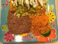 la-casita-authentic-mexican-restaurant
