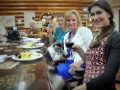 local-wine-enjoyed-in-bar-by-locals
