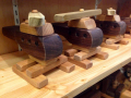wood-toys-made-in-montana